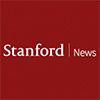 Stanford-News-Logo-100