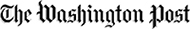 Washington_Post_Logo_SM