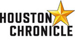 houston_chronicle_logo